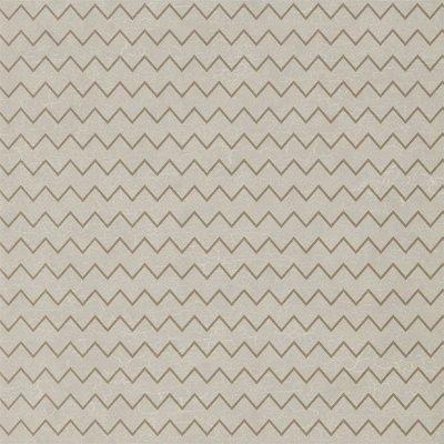 Zoffany Oblique Raku Behang - The Muse