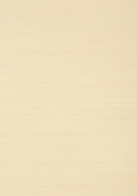 Shang Extra Fine Sisal Behang Thibaut Beige
