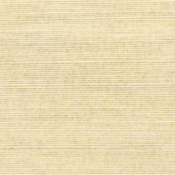 Shang Extra Fine Sisal Behang Thibaut Putty