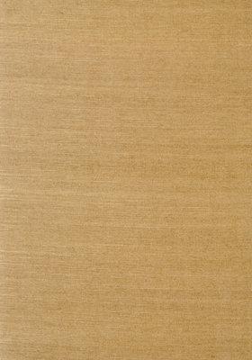 Shang Extra Fine Sisal Behang Thibaut Wood