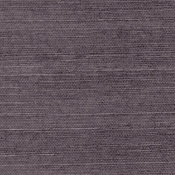 Shang Extra Fine Sisal Behang Thibaut Charcoal