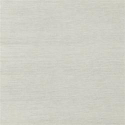 Shang Extra Fine Sisal Behang Thibaut Grey