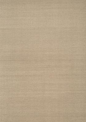 Thibaut Shang Extra Fine Sisal Behang - Linen