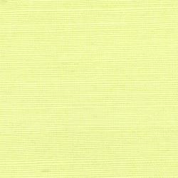 Shang Extra Fine Sisal Behang Thibaut Spring Green
