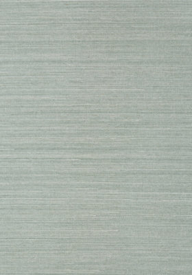 Shang Extra Fine Sisal Behang Thibaut Mineral
