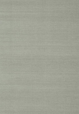 Shang Extra Fine Sisal Behang Thibaut Flannel
