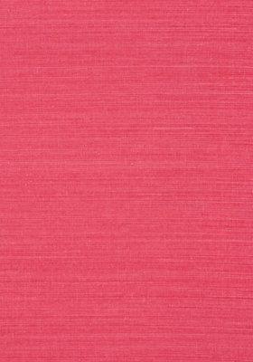 Shang Extra Fine Sisal Behang Thibaut Pink