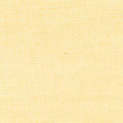 Shang Extra Fine Sisal Behang Thibaut Wheat