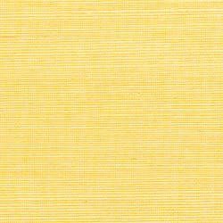 Shang Extra Fine Sisal Behang Thibaut Yellow