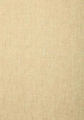 Thibaut Golden Gate Behang - Wheat