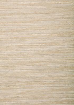 Stream Weave Behang Thibaut - Sand