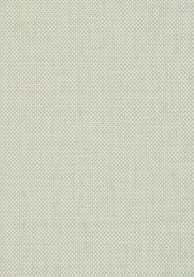 Wicker Weave Behang Thibaut - Grey