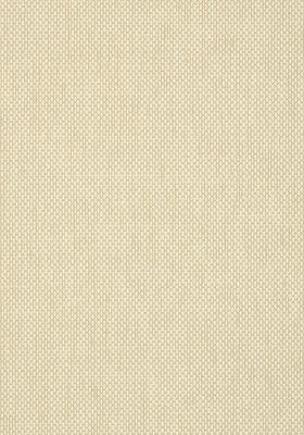 Thibaut Wicker Weave Behang - Beige