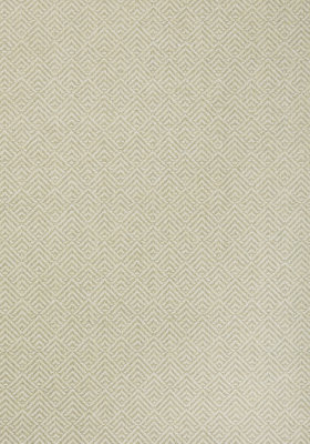 Thibaut Beverly Hills Behang - Light Grey