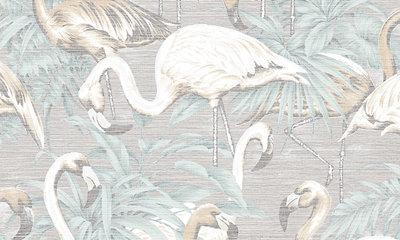 Flamingo Sale enkele rol