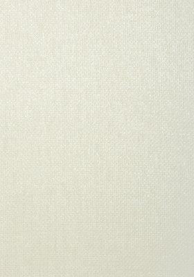 Calabasas Behang Thibaut - Pearl White