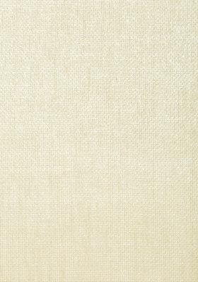 Calabasas Behang Thibaut - Cream Pearl