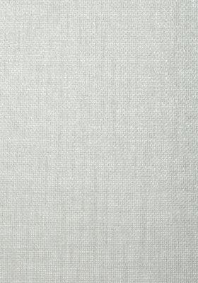 Thibaut Calabasas Behang - Silver