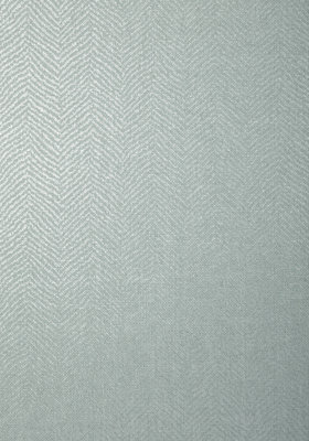 Big Sur Behang Thibaut - Ice Blue