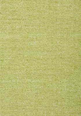 Thibaut Provincial Weave Behang - Spring Green