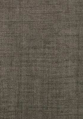 Thibaut Provincial Weave Behang - Charcoal