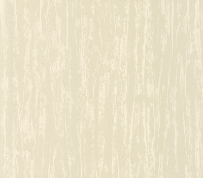 Helmsey Behang 1838 Wallcoverings - Natural