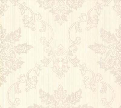 Hampton Behang 1838 Wallcoverings - Natural