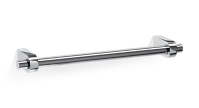 Handdoekhouder Chroom HTE 80 Decor Walther