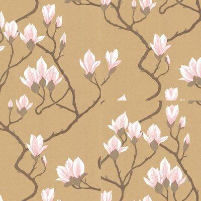 Magnolia Goud