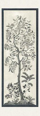 Trees of Eden ETERNITY