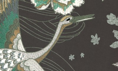 Crane Behang ARTE