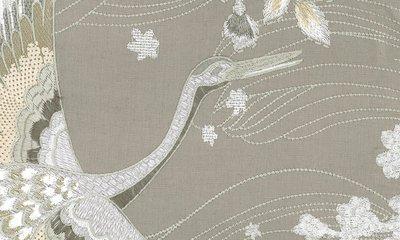 ARTE Crane Behang