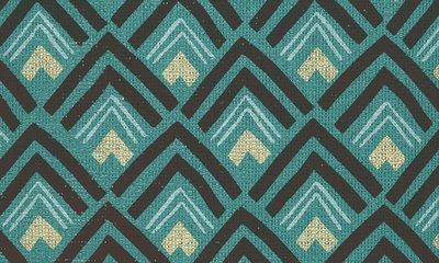 ARTE Feather Behang