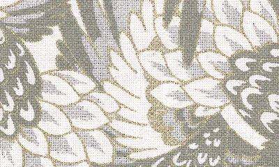ARTE Air Behang