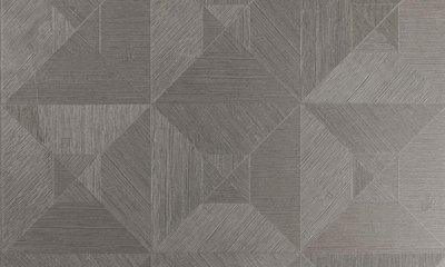 Geometrisch Behang ARTE Squared