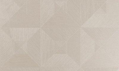 ARTE Squared Behang