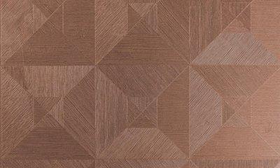 Squared ARTE Behang
