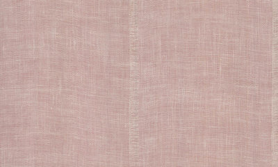 Licht Roze Behang : Luxe jute behang arte revera align luxury by nature