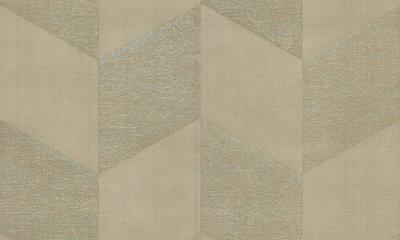 Jute Behang Diagonal ARTE