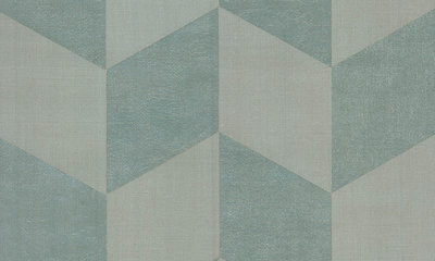 Metallic Behang ARTE Diagonal Jute
