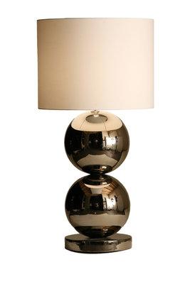Stout Verlichting Tafellamp Milano - 2x XL Bol