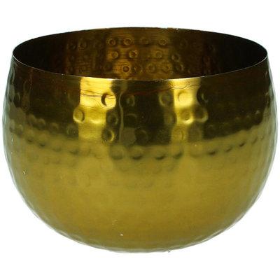 Gouden Schaaltje - Small