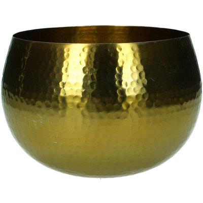 Gouden Schaal Hamerslag