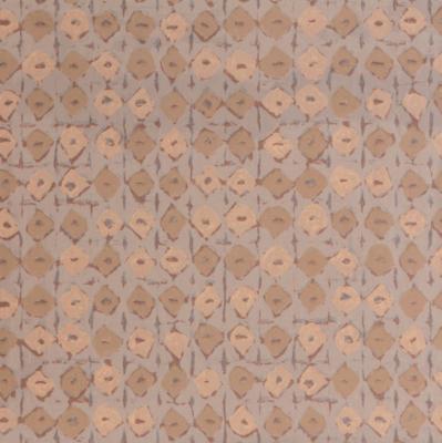 Batik Behang LIZZO