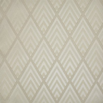 Ralph Lauren Behang Jazz Age Geometric – Cream