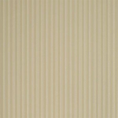 Ralph Lauren Streep Behang Carlton Stripe Oyster