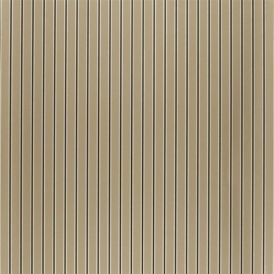Ralph Lauren Behang Carlton Stripe Bronze
