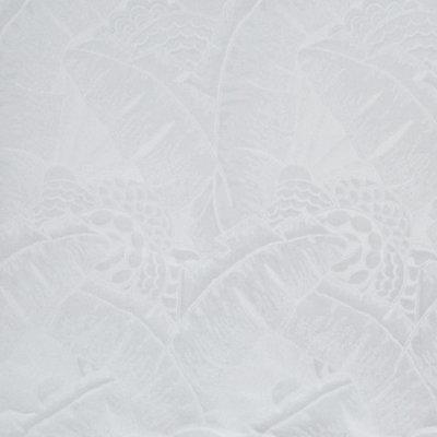 Coco De Mer Ralph Lauren Behang Pearl Grey