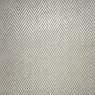 Swingtime Herringbone Behang Ralph Lauren Pearl Grey