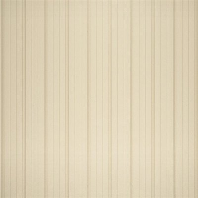 Ralph Lauren Behang Trevor Stripe Cream